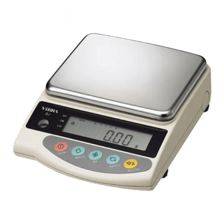 Cân điện tử Shinko SJ-2200CE 2.2kg