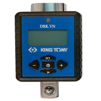 Tua vít lực 1/2 inch 40-200 N.M Kingtony 34407-1A