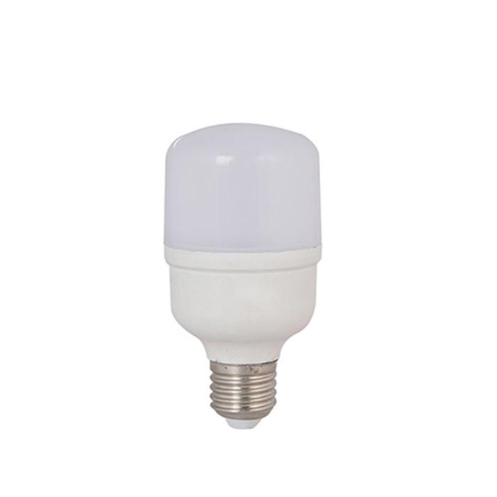 Bóng đèn LED BULB Trụ 10W