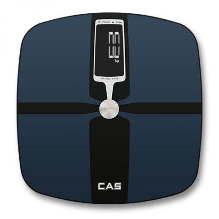 Cân sức khỏe điện tử CAS GBF-1257