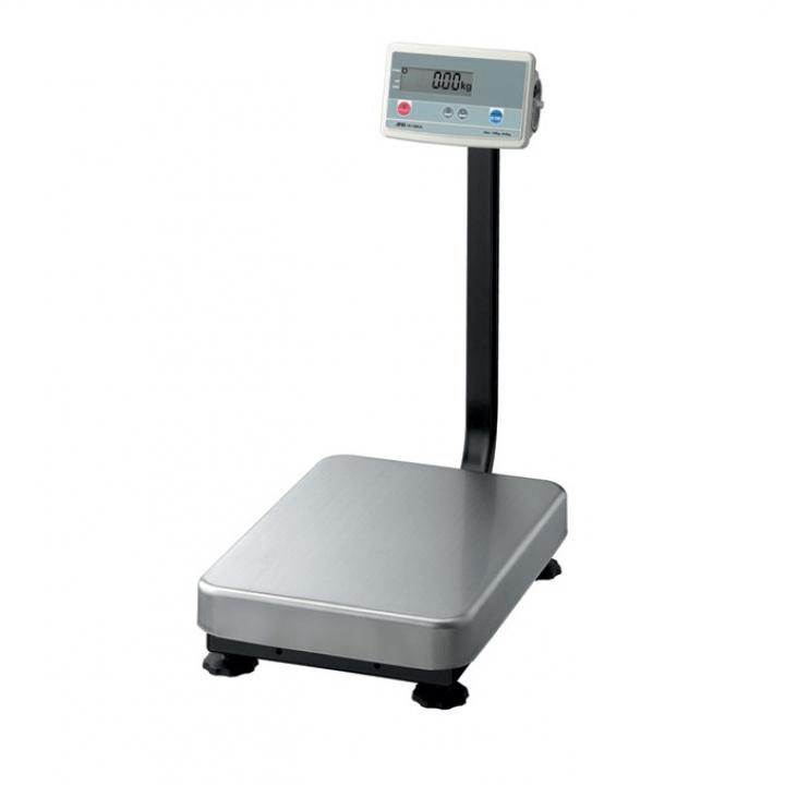 Cân bàn điện tử AND FG-150KAM 150kg