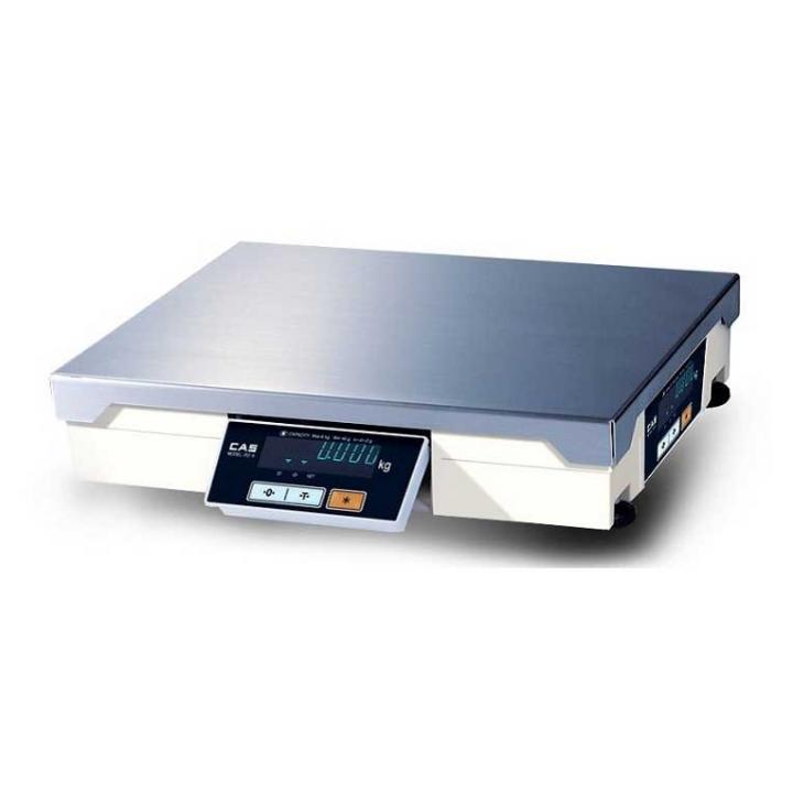 Cân bàn điện tử CAS PD-II 60kg