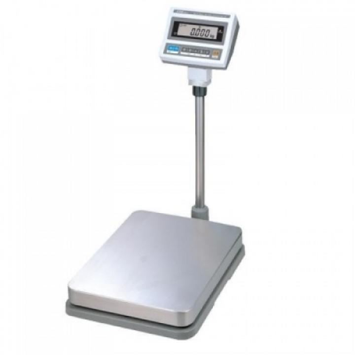 Cân bàn điện tử CAS DB-II 60kg