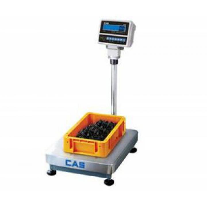 Cân bàn điện tử CAS HB-150