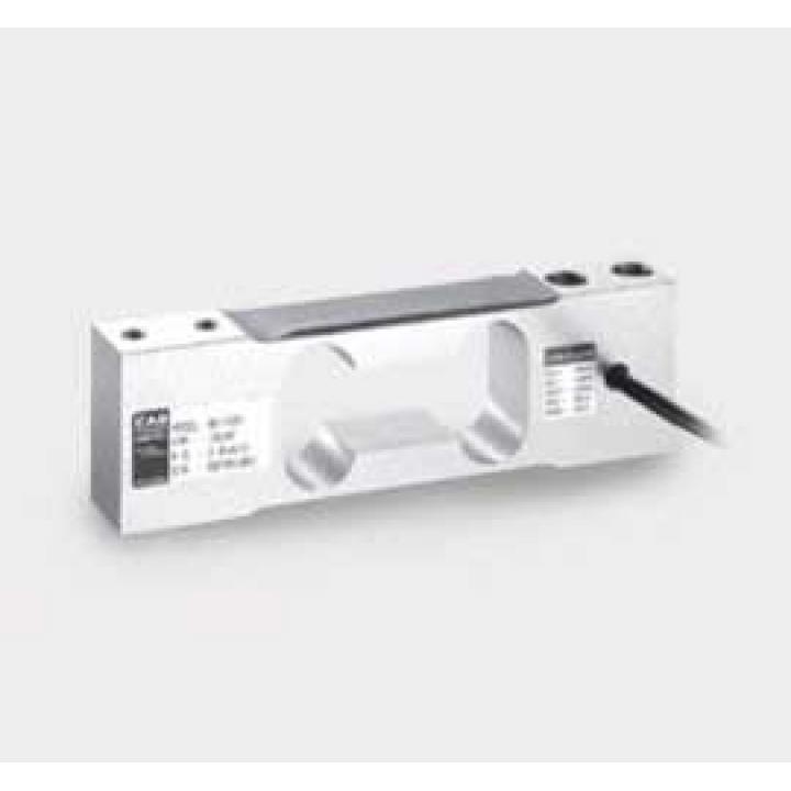 Cân điện tử cảm biến tải CAS BCO 60 - 150 Kg