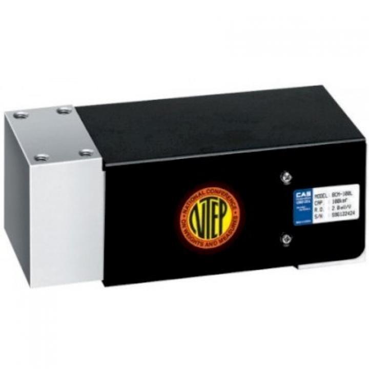 Cân điện tử cảm biến tải CAS BCM 500 Kg (CN)