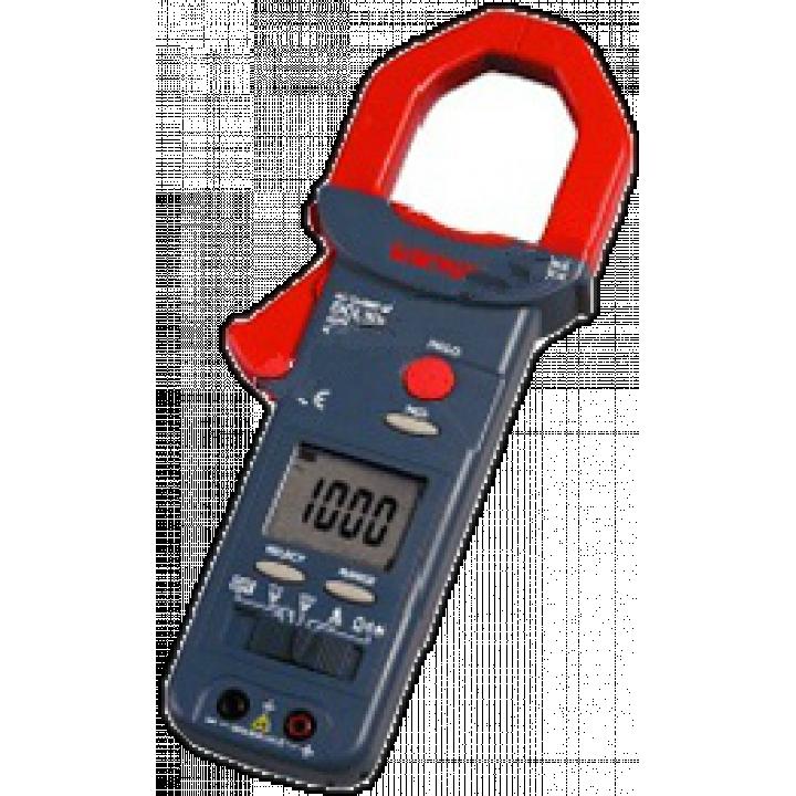 Ampe kìm chỉ thị số Sanwa  DCL1200R