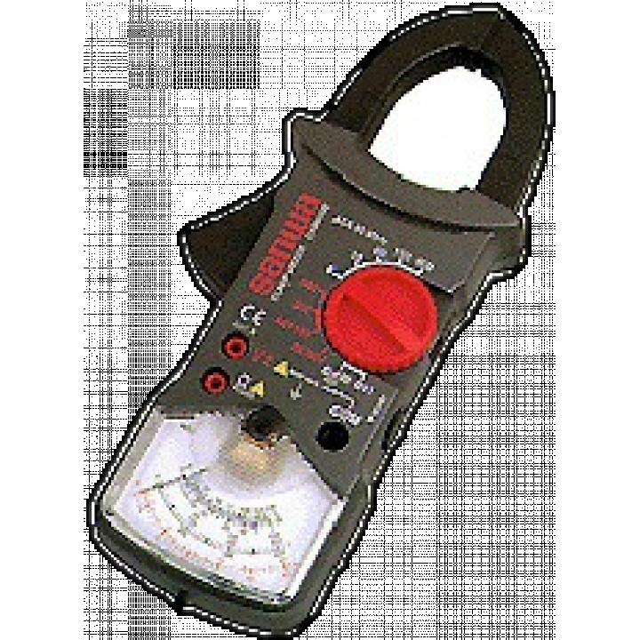 Ampe kìm chỉ thị kim Sanwa CAM600S