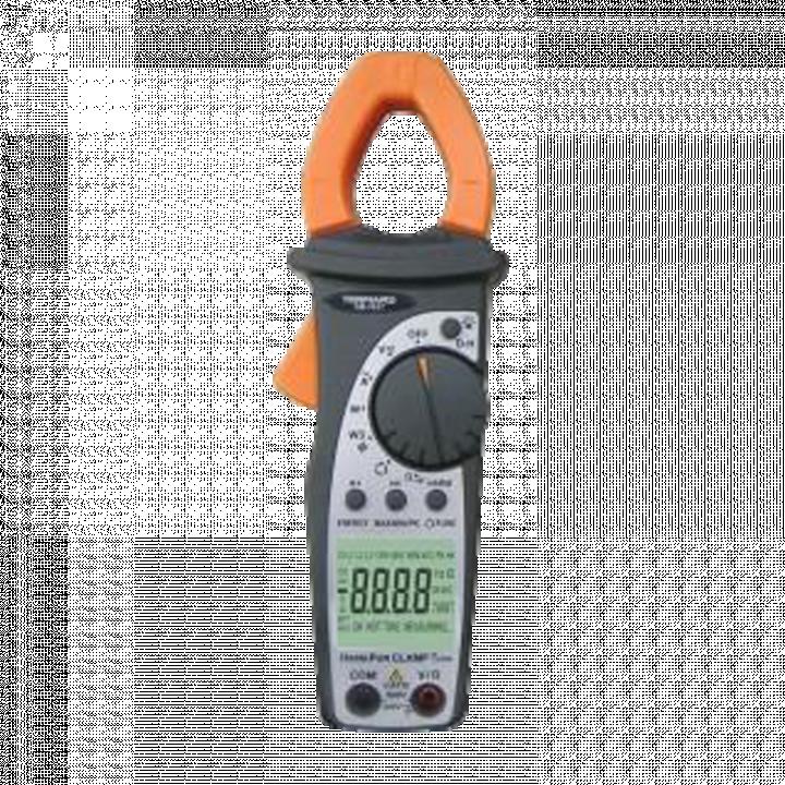 Ampe kìm Tenmars TM-1017