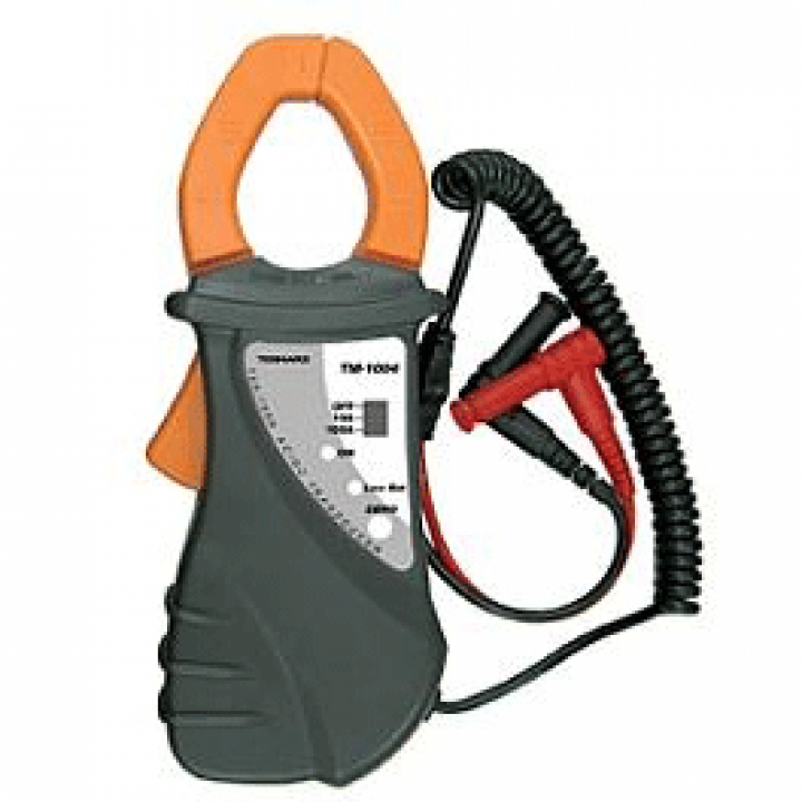 Ampe kìm Tenmars TM-1005
