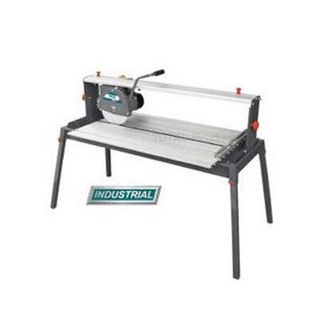 Bàn máy cắt gạch TOTAL TS6112501 1100W