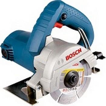 Máy cắt gạch, đá Bosch GDM-121 (1,250W)