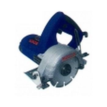Máy cắt gạch BOSCH GDM 12-34, 1.200W