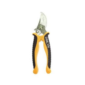 Kéo cắt cành cong 8 inch LICOTA