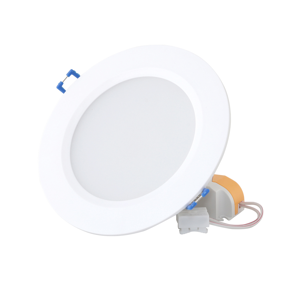 Đèn LED Âm trần Downlight 110/7W