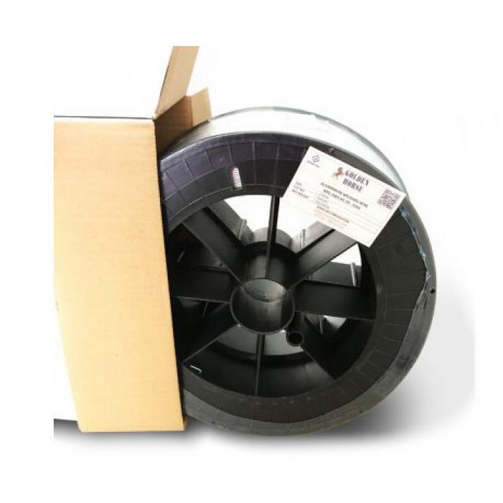 Dây hàn MIG nhôm 5356 1.2mm