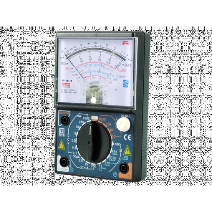 Đồng hồ vạn năng tương tự SEW ST-365 TR