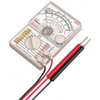 Đồng hồ vạn năng chỉ thị kim Sanwa CP-7D