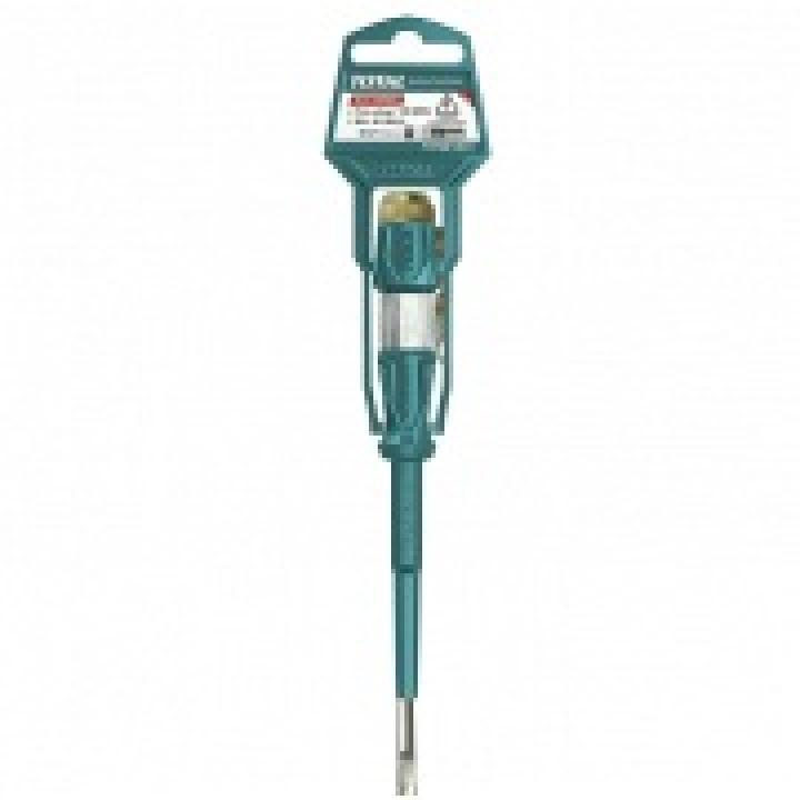 Bút thử điện Total THT291408 360/T