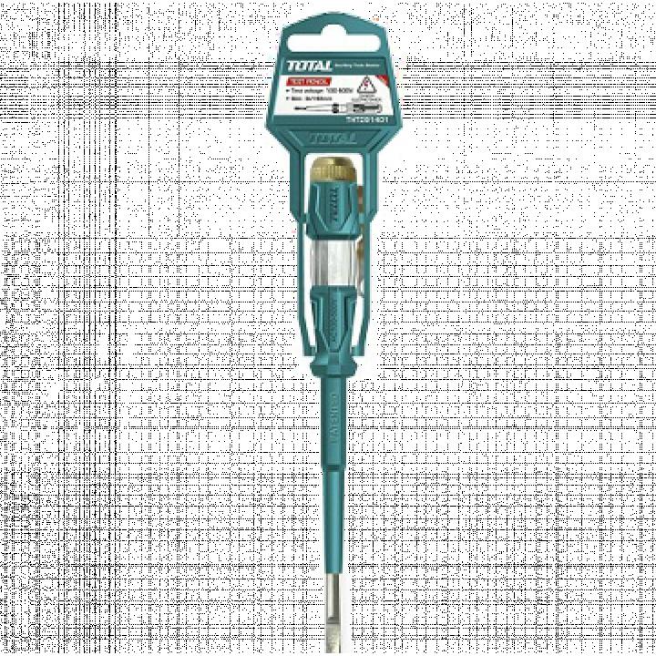 Bút thử điện Total THT291908 280/T
