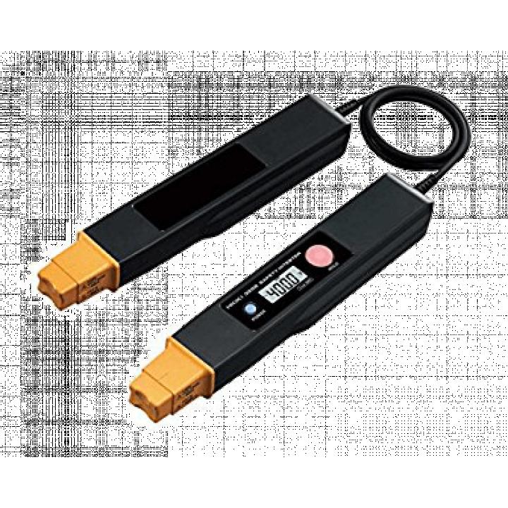 Bút thử điện không tiếp xúc Hioki 3258