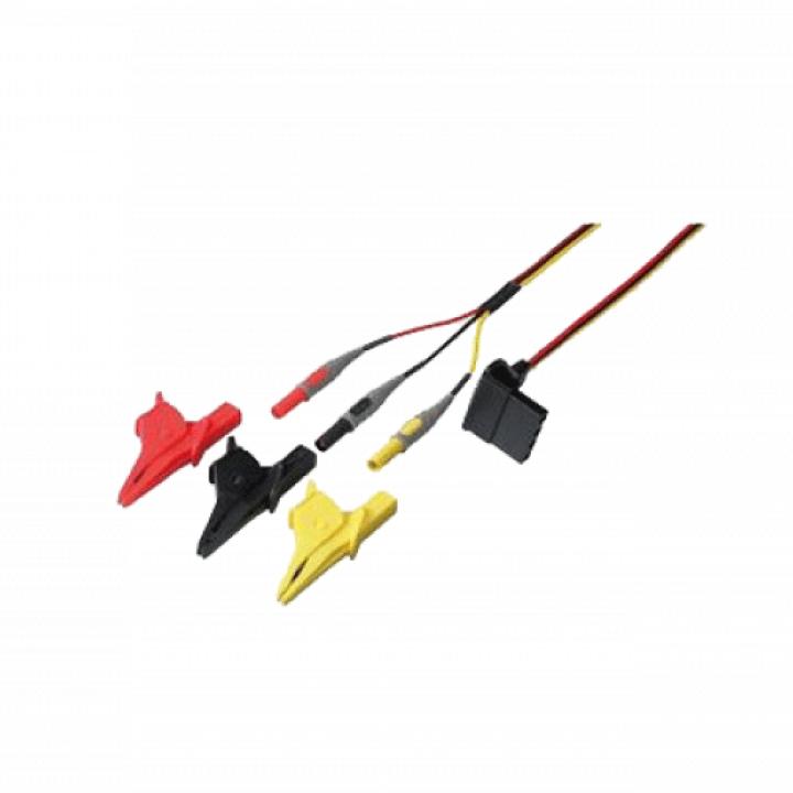 Dây đo điện áp cho Hioki L9635-01