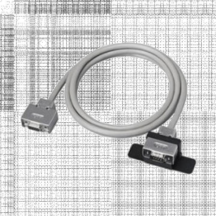 Cáp kết nối cho máy đo cường độ ánh sáng Hioki L9820