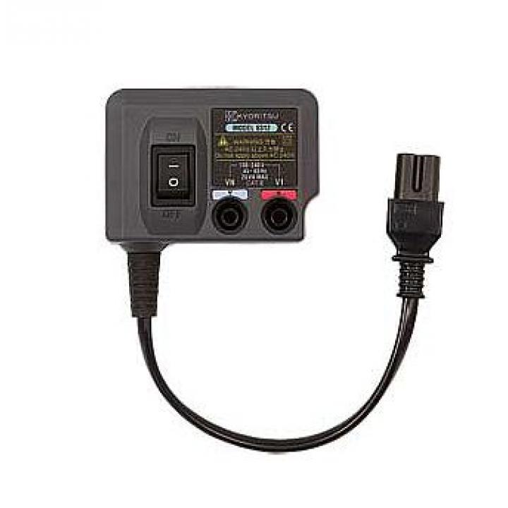 Adapter nguồn cung cấp Kyoritsu 8312