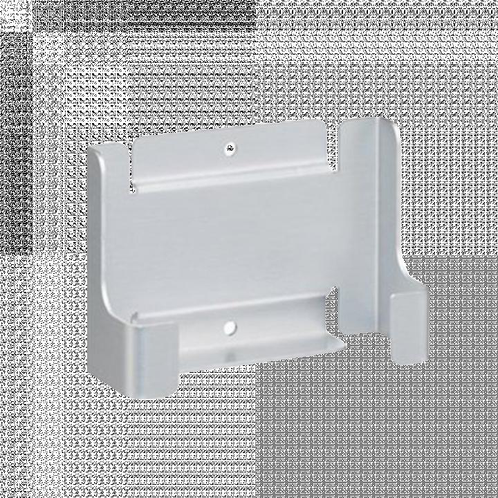 Giá đỡ máy cảm biến treo tường Hioki LR9901