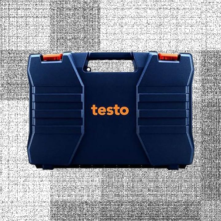 Vali đựng máy, đầu đo và phụ kiện Testo 0516 1200