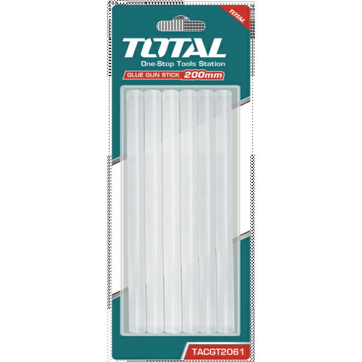 Nhựa hàn Total TACGT2061