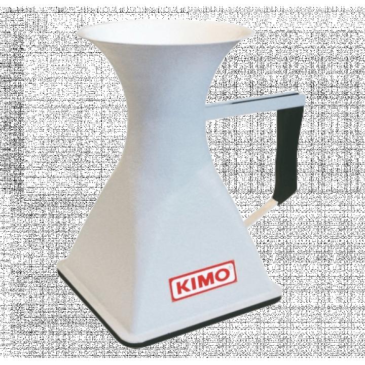Cone đo lưu lượng gió Kimo K75