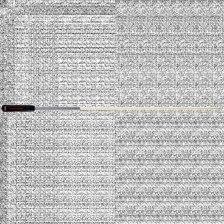 Đầu đo nhiệt độ tiếp xúc kiểu S (khoảng đo nhiệt độ cao) Kimo SIS-1000HT