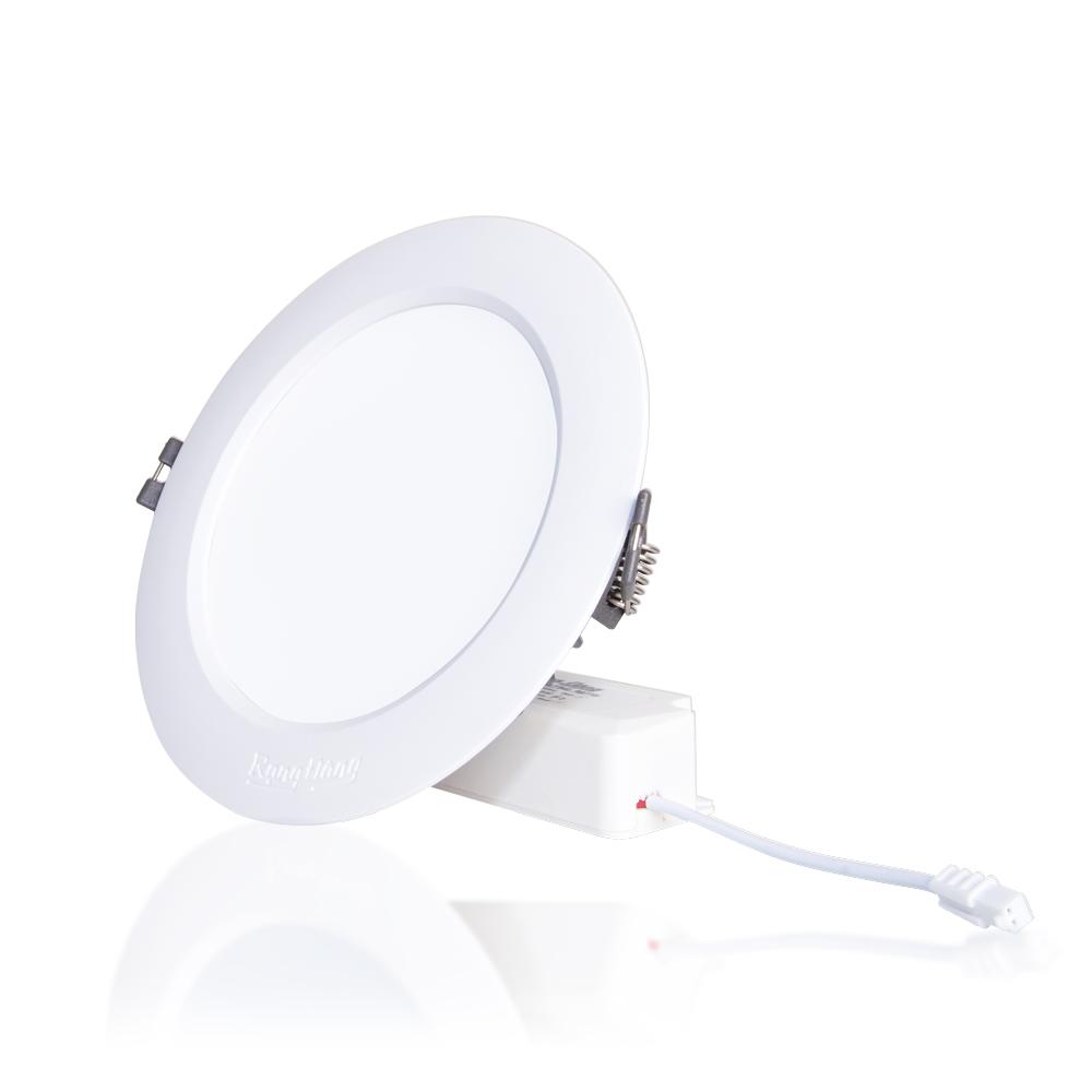 Đèn LED Âm trần Downlight 110/12W