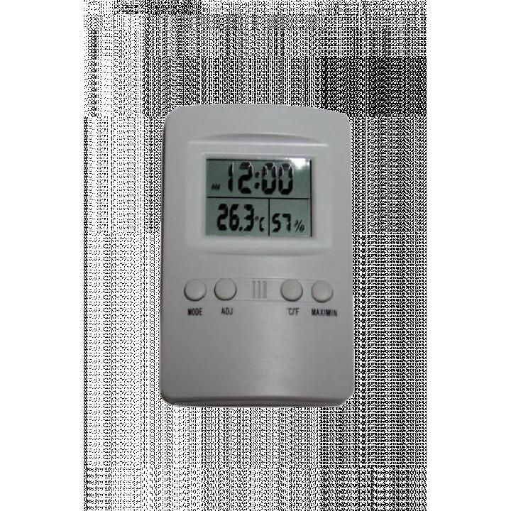Nhiệt ẩm kế điện tử M&MPro HMKK202