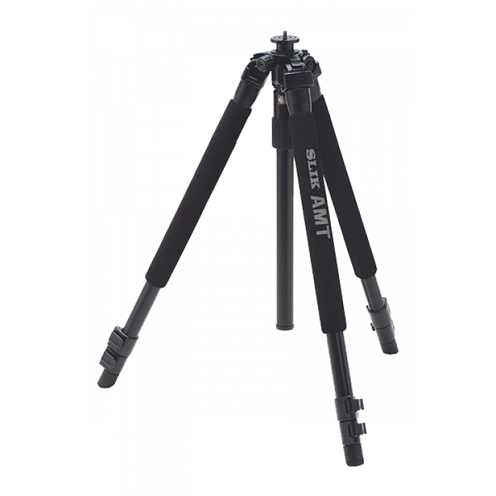 Chân máy Slik Pro 330 DX