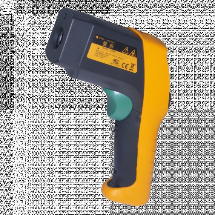 Súng bắn nhiệt độ FLUKE-561