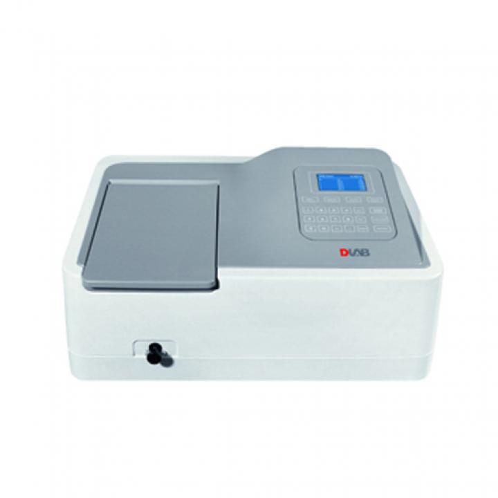 Máy quang phổ VIS/UV VIS Phoenix Instrument SP-UV1100