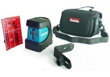 Máy đo đa chiều bằng tia laser Makita SK102Z