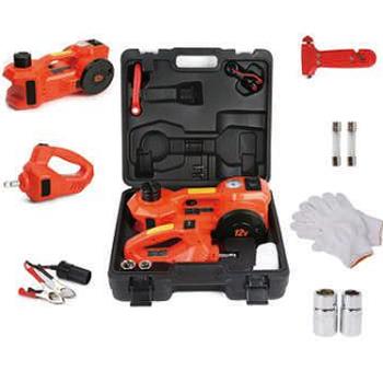 Bộ dụng cụ tháo lốp ô tô 3 trong 1 HBSTZ01