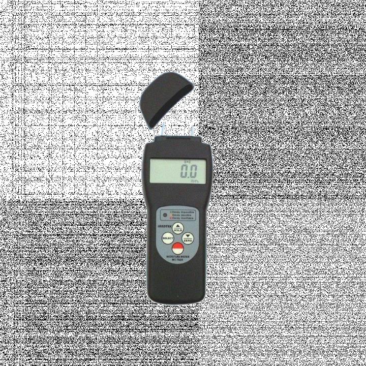 Đồng hồ đo ẩm gỗ điện tử M&MPro HMMC7825P