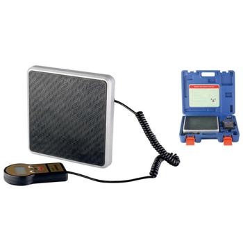 Thiết bị đo kỹ thuật HBS-DC001