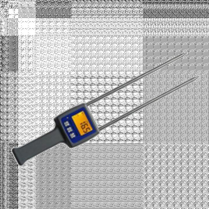 Máy đo độ ẩm thuốc lá Tiger Direct HMTK-100T