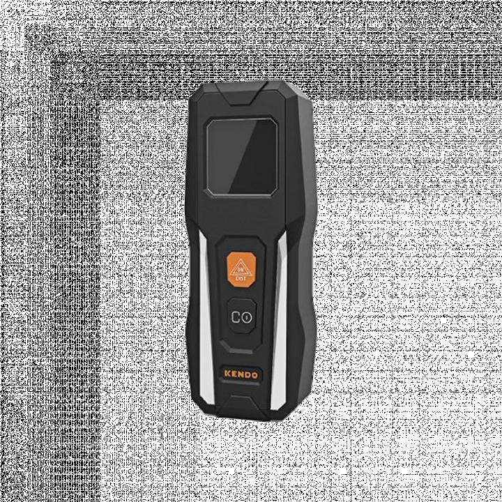 Máy đo khoảng cách laser Kendo 35515