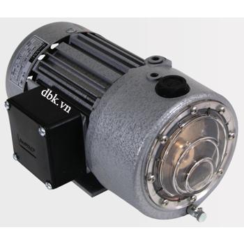 ENT-N70 50Hz, 220~380V, 1,3Pgase