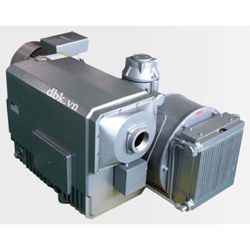 MVO-400 50Hz, 220~380V, 3Phase