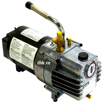 MOT-140 50Hz, 220V, 1Phase