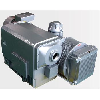 MVO-630 50Hz, 220~380V, 3Phase