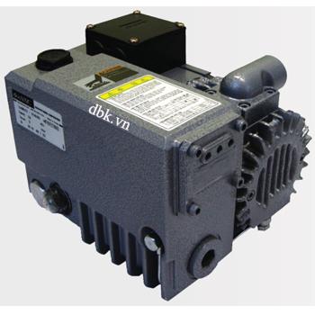 MVO-008, 50Hz, 220~380V, 1,3Phase