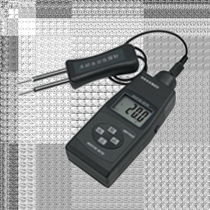 Máy đo độ ẩm gỗ Tiger Direct HMMD7820